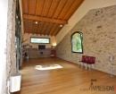 Borgo_Pianello493