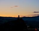 Borgo_Pianello102