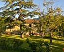 Borgo_Pianello014