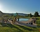 Borgo_Pianello023