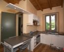 Borgo_Pianello035