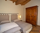 Borgo_Pianello040