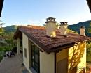 Borgo_Pianello053