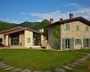 Borgo_Pianello083