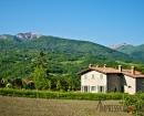 Borgo_Pianello161